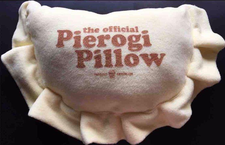 pillows_2048x2048