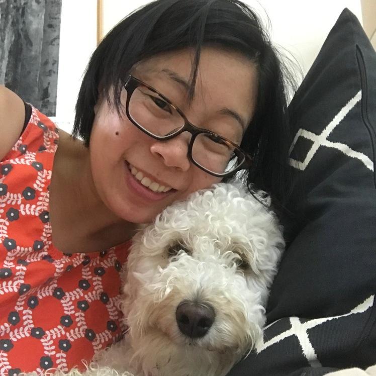 Rona Chang OTTO FINN